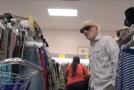 Jack Vale  – Old Man Farting